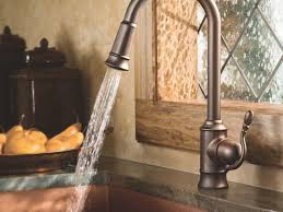 country kitchen faucets kitchen country kitchen faucets and 50 country kitchen faucets