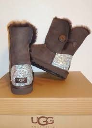 ugg bailey button toddler sale 57 best uggs images on shoes ugg shoes and casual