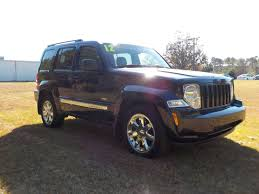 jeep liberty limited interior 2012 jeep liberty sport latitude city sc myrtle beach auto traders