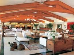 best price on taj exotica resort u0026 spa goa in goa reviews