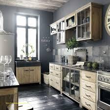 meuble de cuisine occasion particulier meuble de cuisine occasion particulier génial meuble cuisine