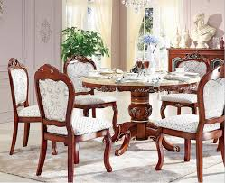 Quality Dining Room Tables Compare Prices On Rectangle Dining Table Online Shopping Buy Low