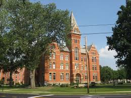 top 25 most affordable accredited graduate degree programs in
