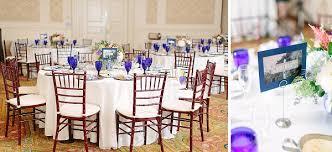 founders inn wedding virginia inspired wedding tidewater and tulle