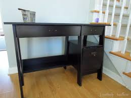 Home Design Make Your Own Making Your Own Desk Ikea Make Your Own Desk Hostgarcia Home