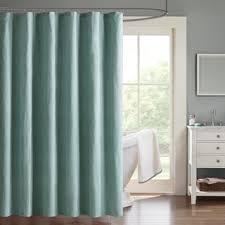 Vintage Mermaid Shower Curtain - kids shower curtains shop the best deals for nov 2017