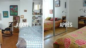 creer une chambre creer une chambre mh creer une separation chambre salon annsinn info