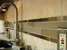 inexpensive kitchen backsplash ideas pictures cheapest budget