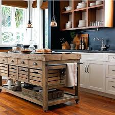 discount kitchen islands kitchen islands to buy folrana