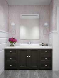 bathroom tiling idea bathroom tile idea houzz