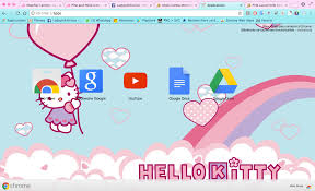 Coffre A Jouet Hello Kitty by Chambre Complete Hello Kitty Simple Complete Hello Kitty Set With