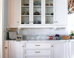 white corner cabinet for kitchen imposing ideas cabinets ikea amazing where to buy cabinet quality