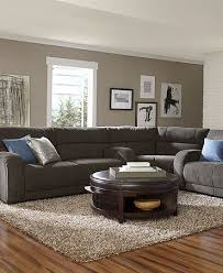 wall color for brown furniture home design u0026 architecture