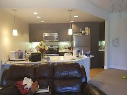 apartments for rent in san jose ca flats to rent sulekha rentals 2 bed and 1 bath luxury apartment available for rent 2350 close to riverview