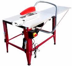 Cheap Table Saws Ts12q Small Table Saw Cheap Table Saw Mini Saw Buy Small Table