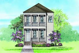 2017 parade of homes showcases new homes in new orleans curbed
