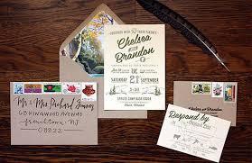 wedding cake exles mood tahoe unveiled lake tahoe weddings part 3