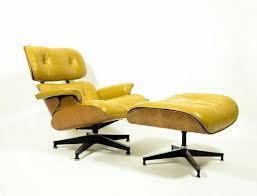 Original Charles Eames Chair Design Ideas 129 Best Eames Chair Images On Pinterest Eames Lounge Chairs