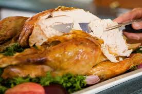 turkey time is coming butterball is ready mix 947