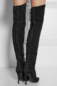 flat biker boots 82 best luna loves boots images on pinterest shoes ankle boots