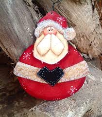 1408 best santa country decorativo images on tole