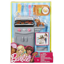 barbie cars barbie character theme toyworld