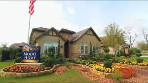 Tiny Home Listings by Architecture Sitterle Homes Mls Listings Utah Mls Lookup