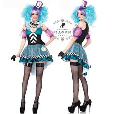 alice halloween party online get cheap alice costume aliexpress com alibaba group