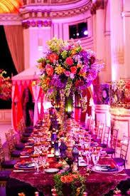 David Tutera Wedding Centerpieces by My Fair Wedding With David Tutera U2013 Season Five Coming Up