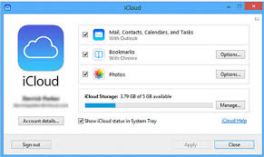 icloud photostream for android how to transfer icloud photos to android