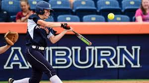hot softball bats auburntigers bats stay hot for auburn softball in third fall