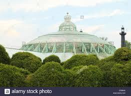 belgium brussels laeken the royal castle domain the