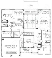 house layout app android bedroom planner floor planner app betweenthepages club
