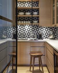 Design Of Tiles In Kitchen Best 25 Geometric Tiles Ideas On Pinterest Modern Kitchen