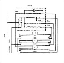 exposure unit wiring diagram or plans t shirt forums