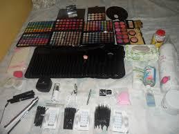 elleg360 becoming a makeup artist building your kit for aspiring