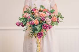 wedding flowers gloucestershire the flower floral designer and a professional stylist for