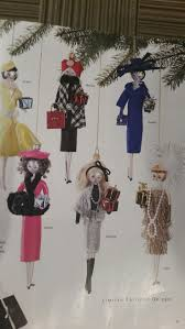 the 25 best clothes pin ornaments ideas on