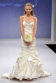 best 25 winnie couture wedding dresses ideas on pinterest