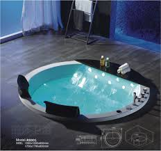 Bathtub Jacuzzi Built In Bathtub Foshan Luxe Sanitary Wares Co Ltd