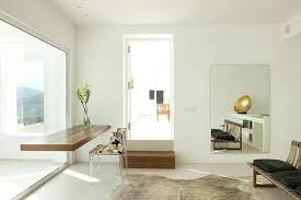 sell home interior modern interior design white modern interior design sell