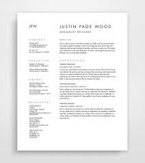39 best cv images on pinterest creative cv template cv design