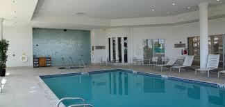 Comfort Inn Ontario Ca Embassy Suites Ontario Airport