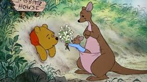 winnie the pooh sayings the 15 most important winnie the pooh quotes according to you