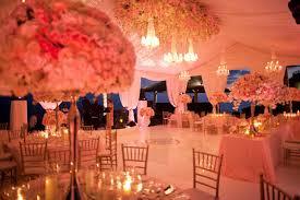 wedding re worthy wedding in bali the magazine