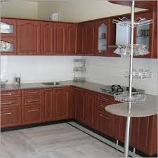 Modern Kitchen Pantry Designs - kitchen designs sri lanka kitchen design ideas
