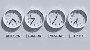 Time Zone Map World Clock by Clock Captivating Time Zone Clock Design Us Time Zones Clock