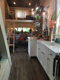 tiny houses minnesota tiny house for sale modern and spacious featured on tiny