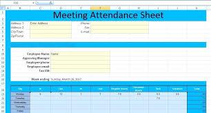 format excel sheet for printing formatting excel spreadsheet bebmi club