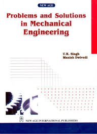 problems solutions to mechanical engineering malestrom